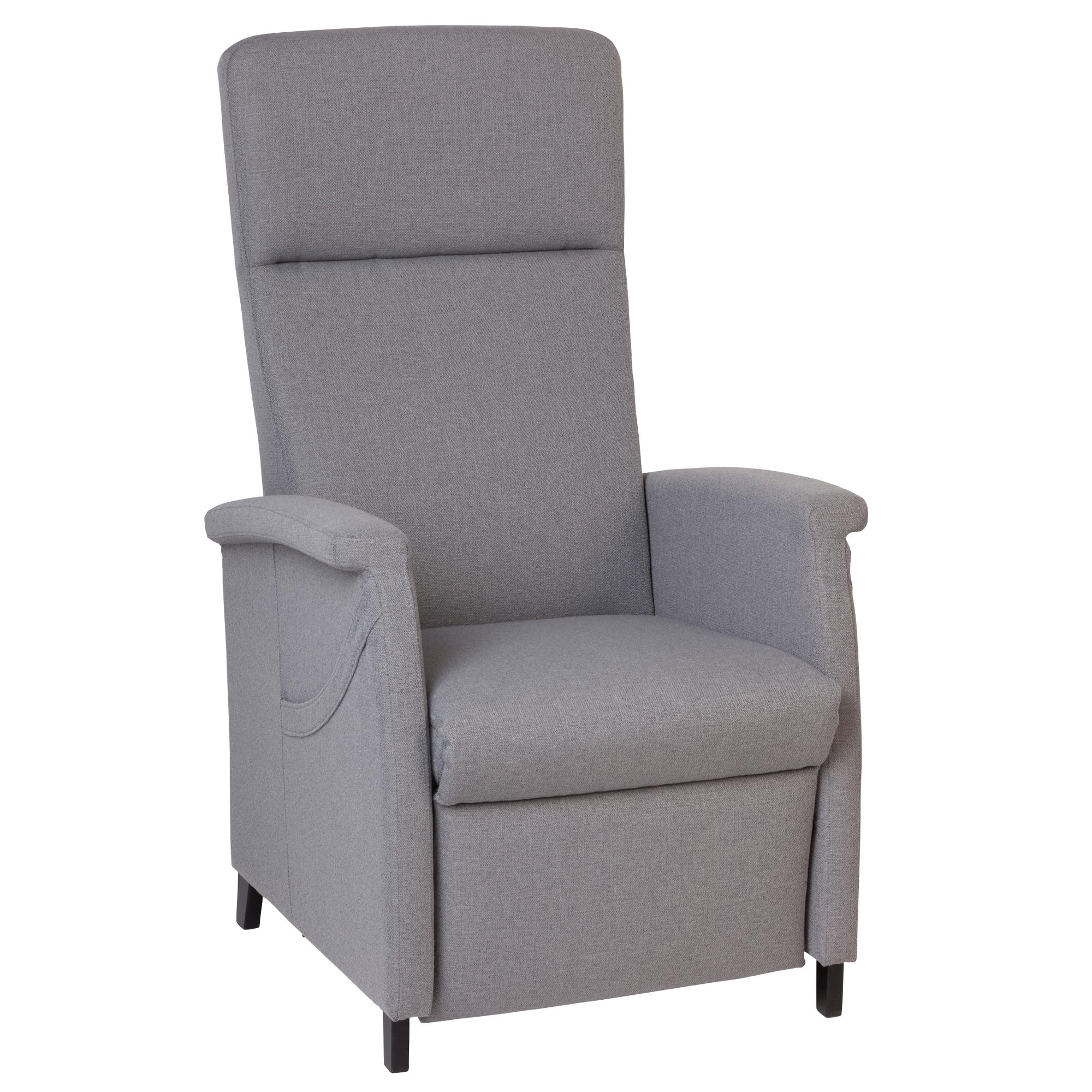 fitform 580 elevo sta op stoel schipper compact wonen