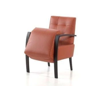 Sta op stoel ATHENA 2