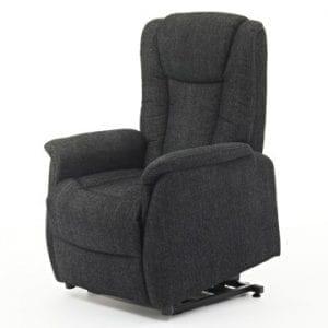 sta op stoel grey 1