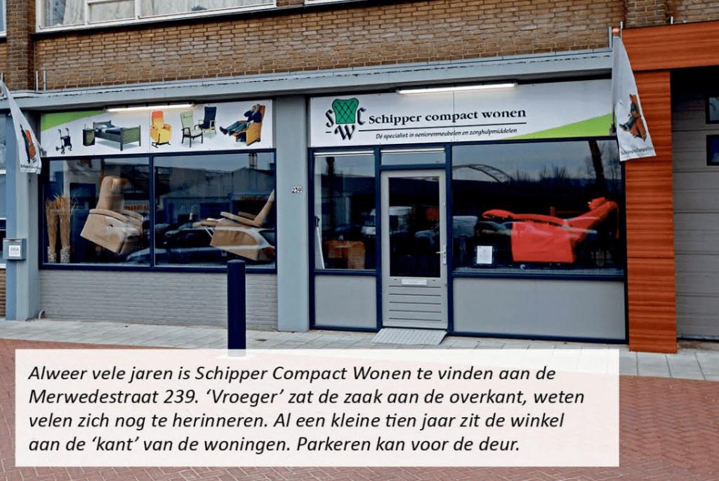 winkel-schipper-compact-wonen
