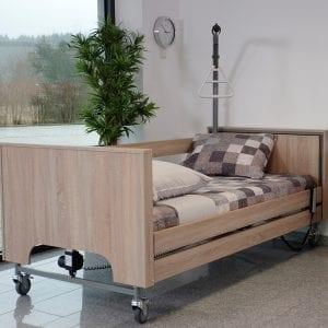 Hoog-laag-bed-ECOFIT-De-Luxe