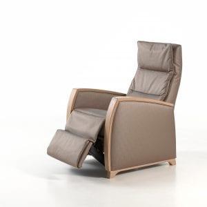 Sta op stoel DEGAS 2