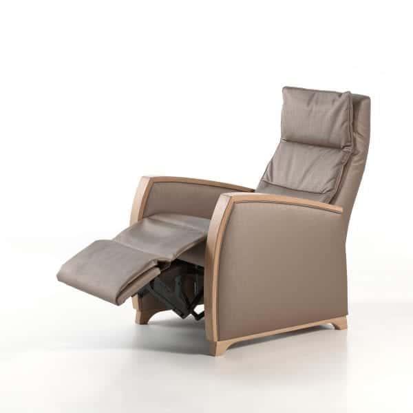 Sta op stoel DEGAS 3