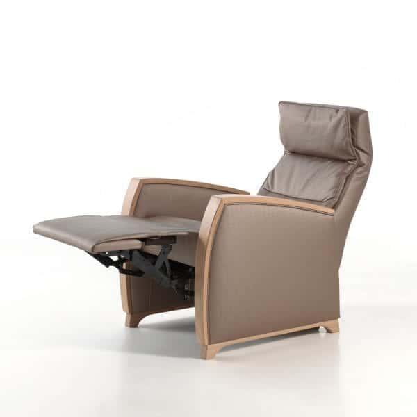 Sta op stoel DEGAS 4