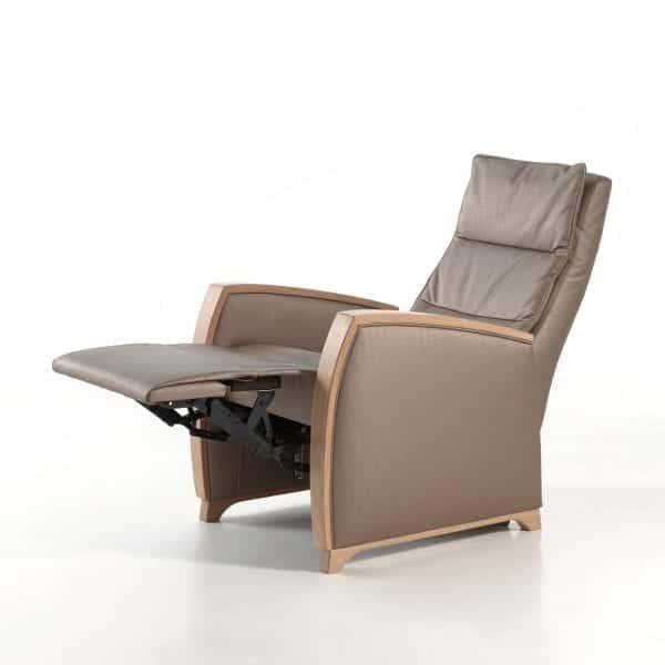 Sta op stoel DEGAS 5