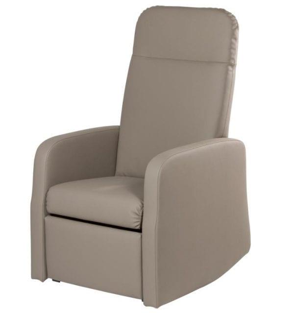 Sta op stoel Duet Hera 1