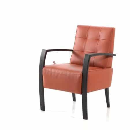 Sta op stoel ATHENA 1