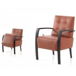 Sta op stoel ATHENA 3