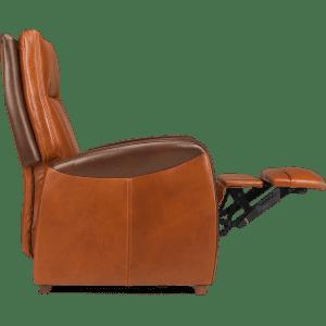 Sta op stoel MOVIE, sta op stoel prominent Wellington