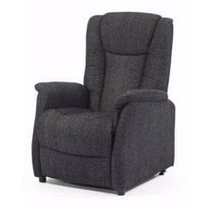 sta op stoel grey 2