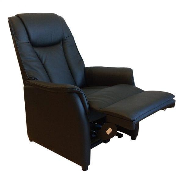 Sta-op stoel YLF Ridderkerk